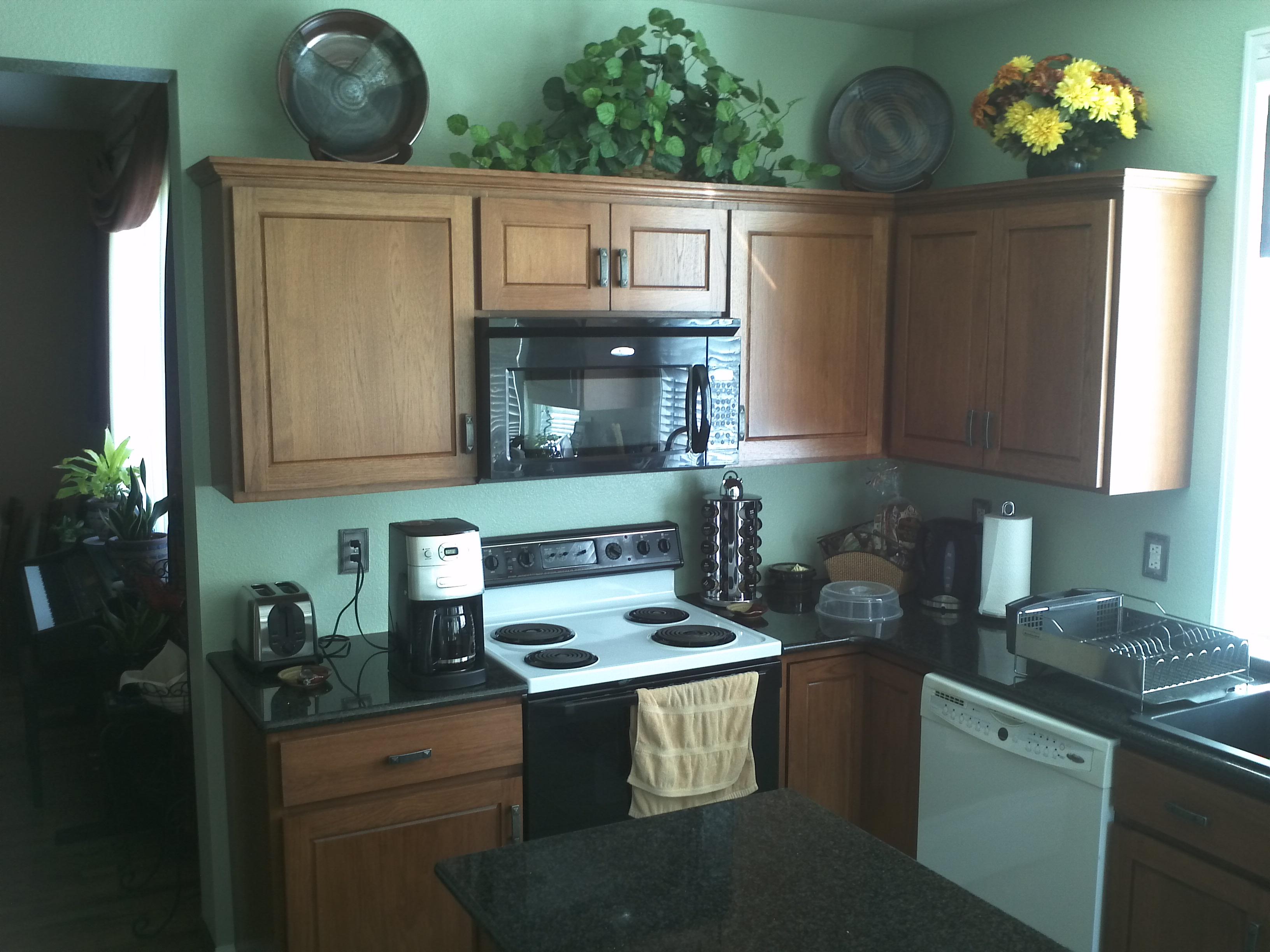Signature Home Improvements of Idaho – NEW Refacing Options!